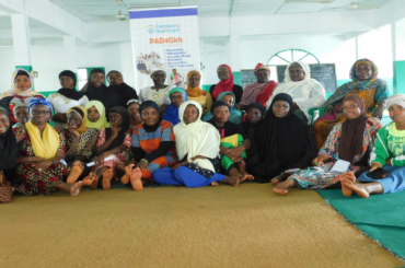 Local-NGO-Educates-Islamic-Women-on-Family-Planning-and-Menstrual-Hygiene-Management
