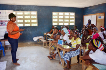 step-down-training-forum-for-women